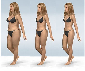 Agelwellnessproduct losing weight can be a challenging struggle but fit can help you finally win the battle of the bulge for any age group being overweight increases your ccuart Choice Image
